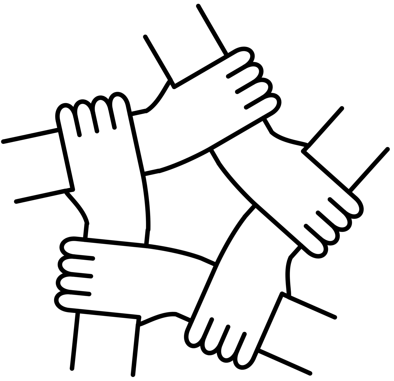 logo_33ste